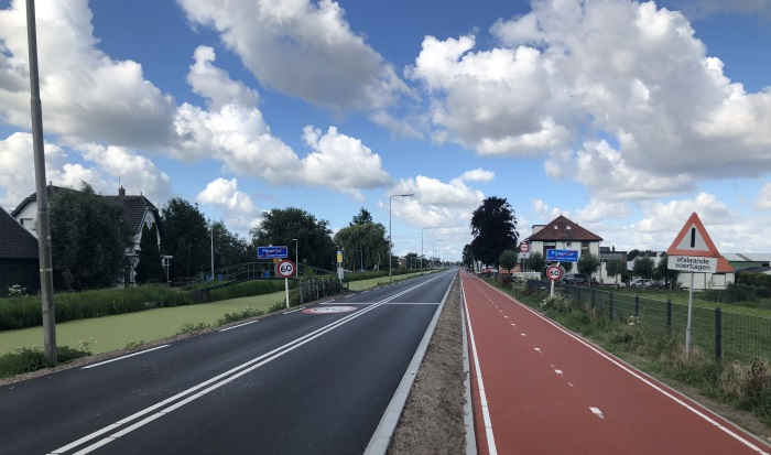 Delftsestraatweg